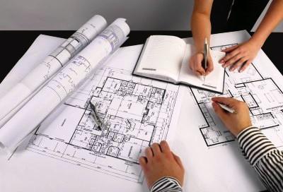 arquitetura3-copia