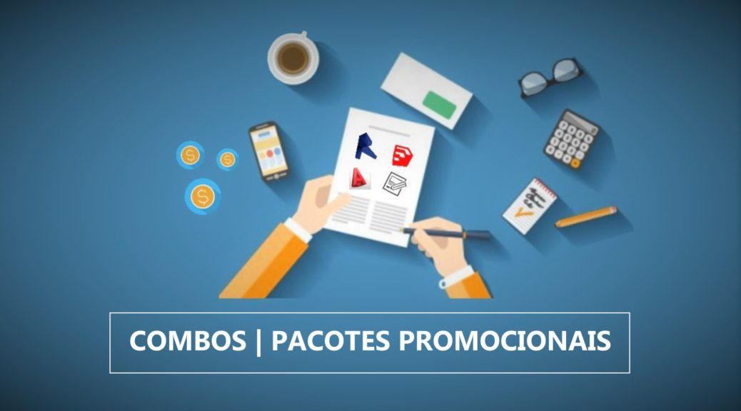 cursos_promocoes